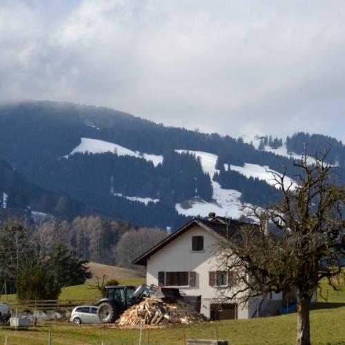Théa en Suisse