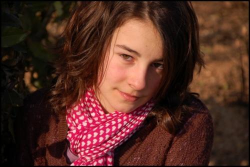 Laurine(2)