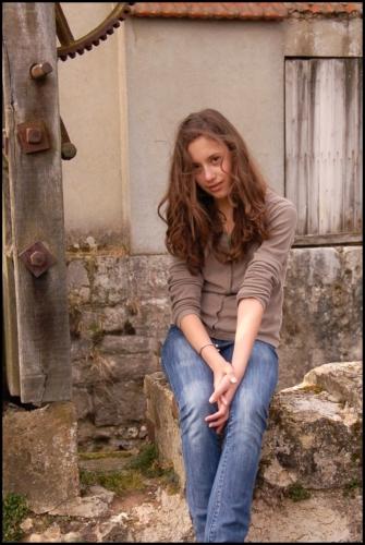 Manon(2)